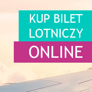 bilety lotnicze ryanair katowice